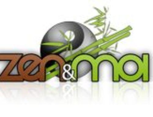 Laventie : nouveaux ateliers de relaxation dynamique