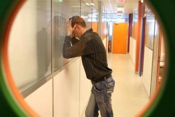 sophrologie entreprise - impacts du stress