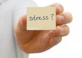 Le stress en entreprise