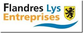 Association Flandre Lys Entreprises