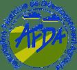 Association Féminine de Développement Agricol
