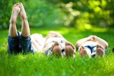Relaxation - Sophrologie
