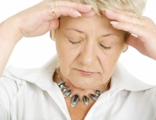 Douleur : la sophrologie accompagne la souffrance