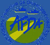 Association Féminine de Développement Agricole