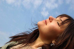 respiration - Sophrologue Béthune - Sabine PERNET