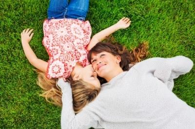 relaxation active - parent enfant - Béthune Sophrologue - Sabine PERNET