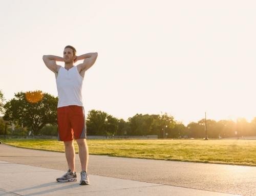 Sport ou relaxation : faut-il vraiment choisir ?