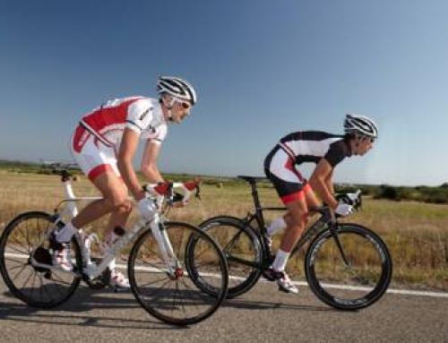 La sophrologie: un allié de taille pour les cyclistes