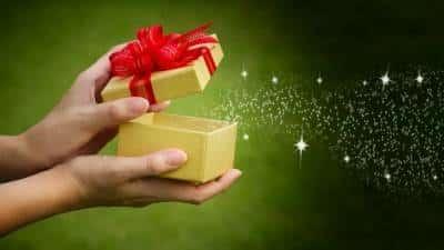 Idées cadeaux pour un Noël zen !