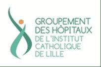 Groupement des Hôpitaux de l'Institut Catholique de Lille