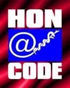 honcode (HON)