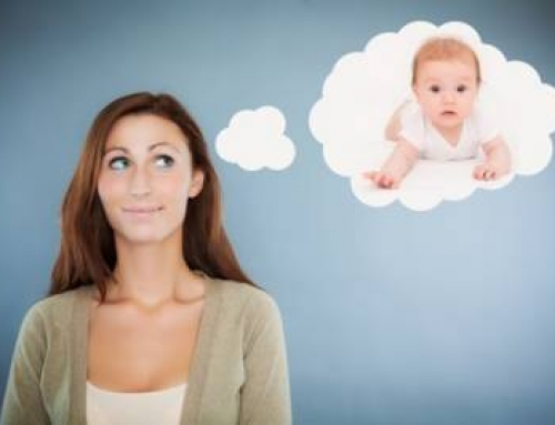 Sophrologie et préparation à la maternité
