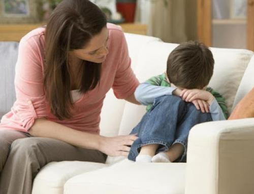 Bienveillance : une autre façon de faire grandir nos enfants