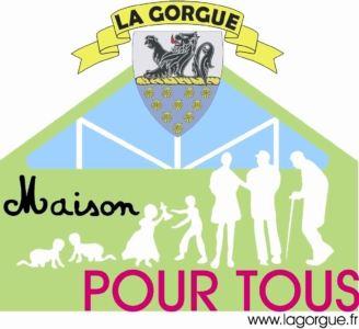 La Gorgue - Maison pour tous