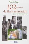 102-exercices-de-flash-relaxation-0