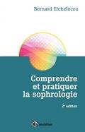 Comprendre-et-pratiquer-la-sophrologie-2e-d-0