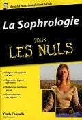 La-Sophrologie-poche-pour-les-Nuls-0