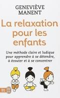 La-relaxation-pour-les-enfants-0