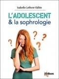Ladolescent-la-sophrologie-0