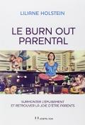 Le-burn-out-parental-0