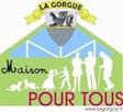 Maison pour Tous de La Gorgue