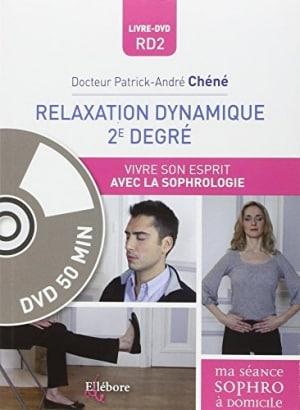 Relaxation-dynamique-2-degr-Vivre-son-esprit-avec-la-sophrologie-Livre-DVD-0