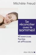 Se-rconcilier-avec-le-sommeil-40-exercices-faciles-et-efficaces-0