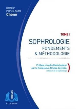Sophrologie-T1-Fondements-mthodologie-0