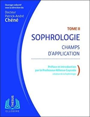 Sophrologie-T2-Champs-dapplication-0
