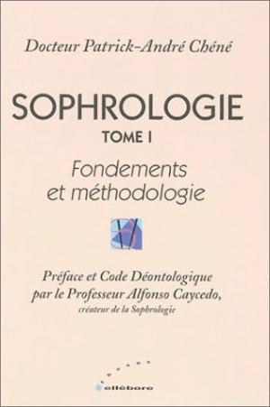 Sophrologie-tome-1-Fondements-et-Mthodologie-0