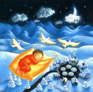 conte_sommeil
