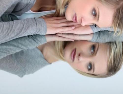L'autohypnose : pour qui et pourquoi ?