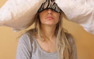 Burn-out ou dépression : quelles différences ? – bibamagazine.fr