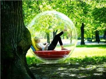 bulle de protection - Béthune Sophrologue - Sabine PERNET
