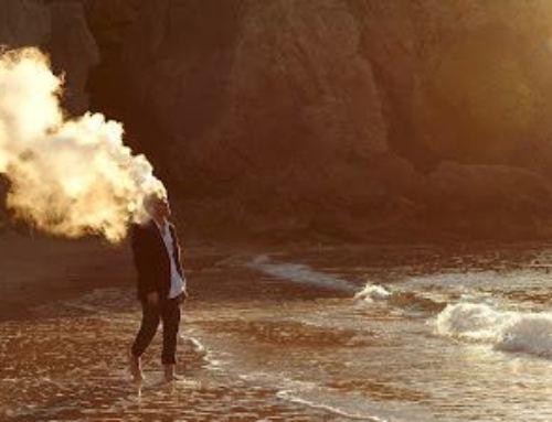 Faut-il vraiment inscrire le burn-out dans les maladies professionnelles ?