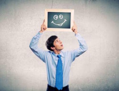 Bien-être au travail : 63% de salariés mécontents