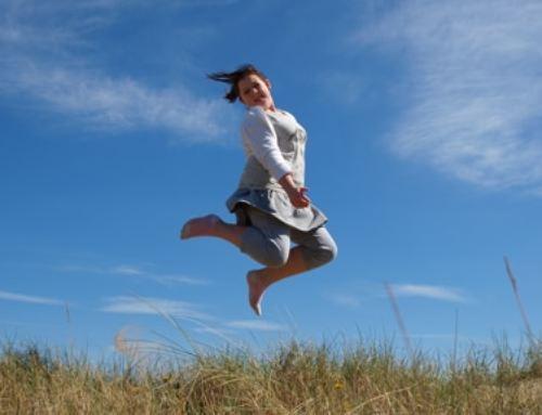 Programme de relaxation gratuit – 1 exercice tous les 3 jours par mail