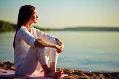 Méditation : 3 questions