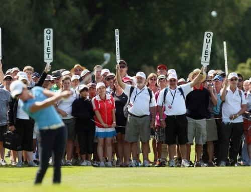 Golf et préparation mentale : entre technique et stratégie