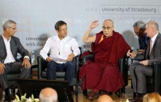 jean-gerard-bloch-dalai-lama