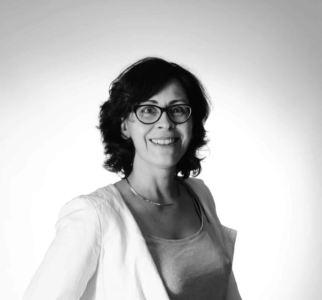 Anne-Marie MORETTI