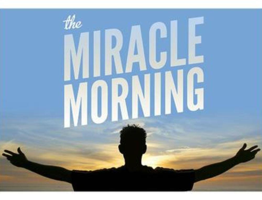 Miracle morning : une méthode miracle ou plutôt des réveils difficiles ?