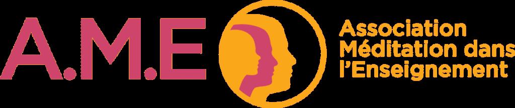 Association Méditation Enseignement