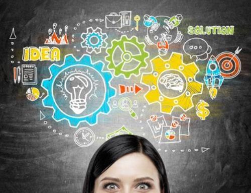 Relaxation au bureau N°4 : créer l'épiphanie et stimuler la créativité