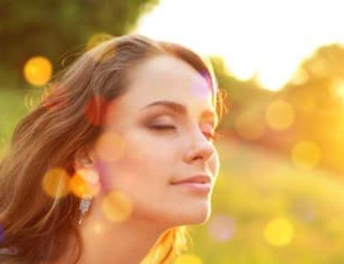 L'instant présent : 3 clés pour comprendre et le vivre