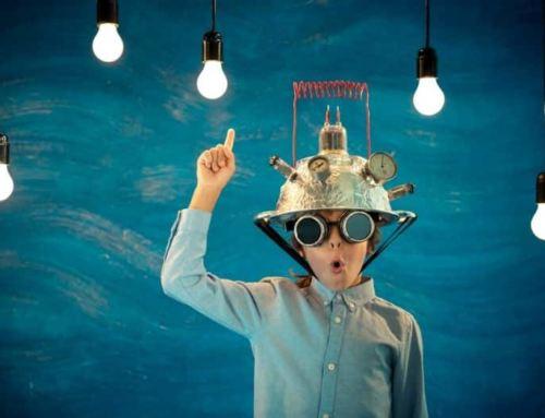 Mémoire et concentration : comment les développer en jouant