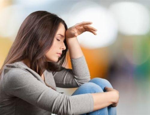 Soulager la douleur avec un exercice de sophrologie