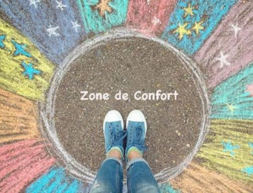 Sortir de sa zone de confort : apprendre et explorer pour changer