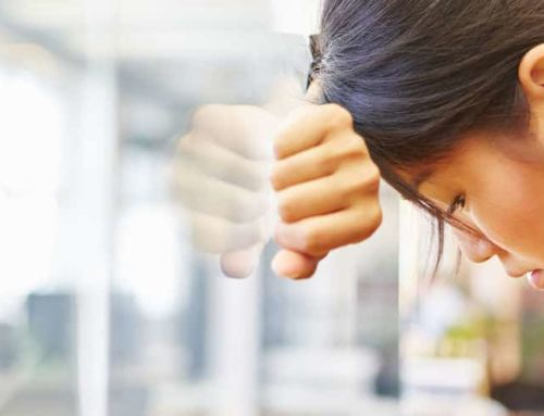 Le stress, ennemi numéro 1 des travailleurs | JDM