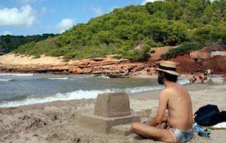 vacances décrocher